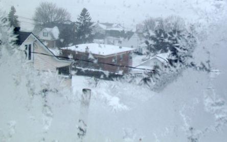Levis temps sur mon pays hiver 2016-03-02_a