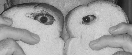Roger-Martel yeux et tranches de pain c - Version 3