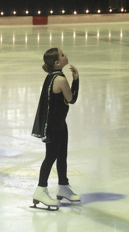 1 patinage artistique_arena-roland-beaudin 09-04-2016_i - Version 2