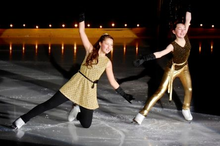 7 patinage artistique_arena-roland-beaudin 09-04-2016_t
