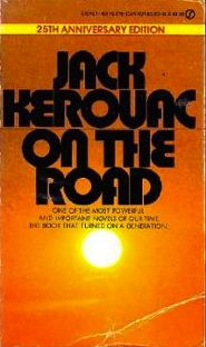 on-the-road jack-kerouac-paperback-cover-art