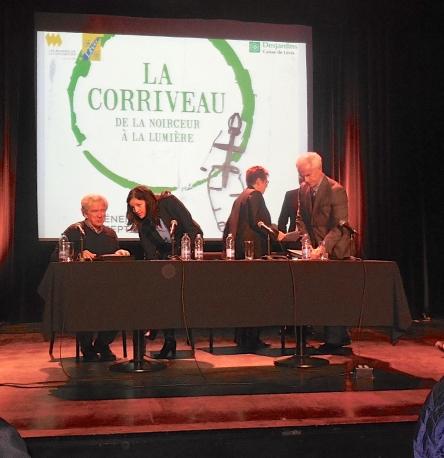 Corriveau Anglicane MCQ shrl 10-11-2015_a