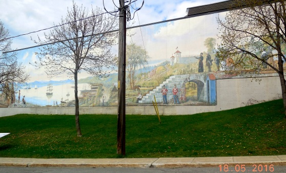 Fresque-Desjardins-de-Lévis 18-05-2016 e