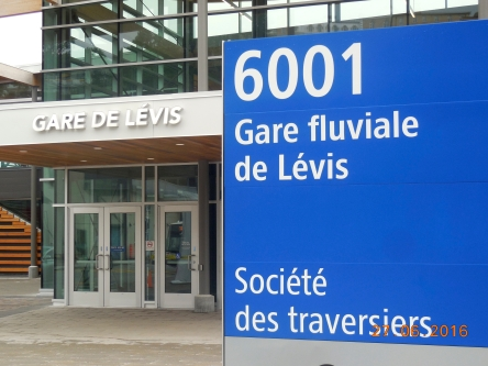 gare et gare-fluviale de Lévis 27-06-2016_b