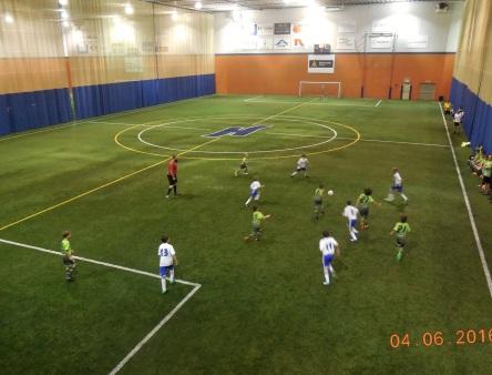 justin-bergeron stade soccer honco 04-06-2016_4