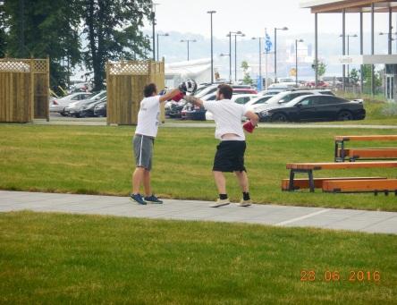 Levis Parcours-des-anses 28-06-2016 boxeurs-amis 2