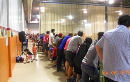 levis stade-honco soccer 04-06-16_n_1024