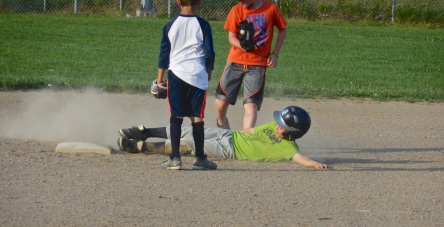 10 Emile-Fontaine Baseball 20-06-2016 i