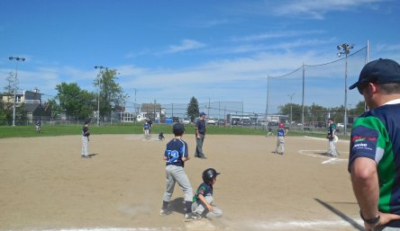 12 emile-fontaine baseball 19-06-2016 7