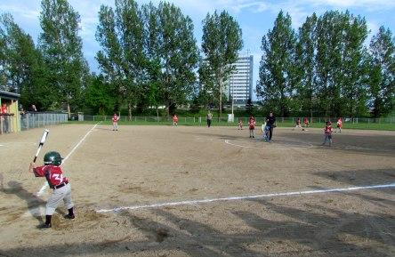 3 Emile F._Baseball_05-06-2014-2