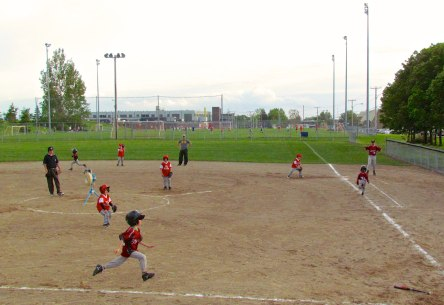 4 Emile F._Baseball_05-06-2014-6