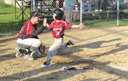 5 Emile F._Baseball_05-06-2014-5 - Version 2