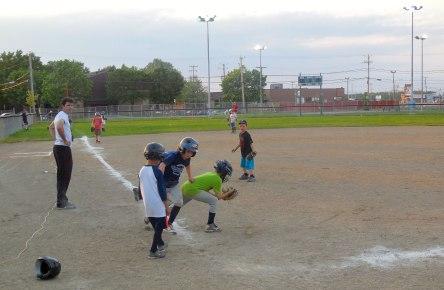 6 emile-fontaine baseball 20-06-2016 r