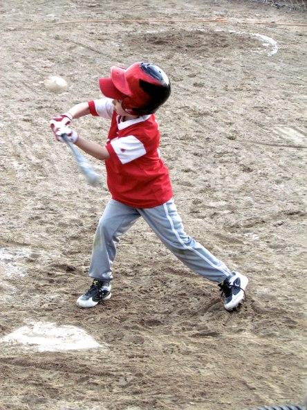 7 Emile F._Baseball_05-06-2014-7