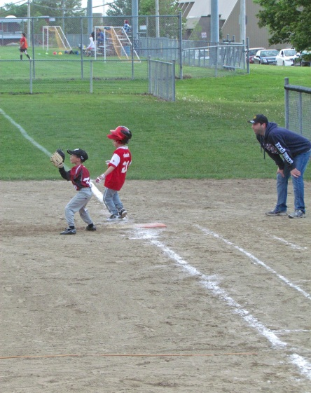 8 Emile F._Baseball_05-06-2014-8
