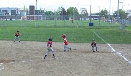 9 Emile F._Baseball_05-06-2014-9