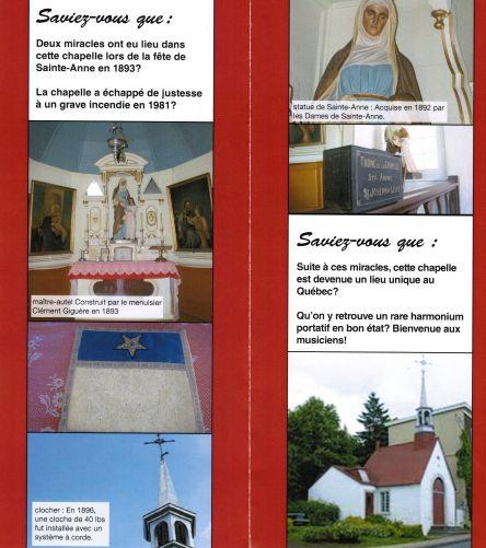 chapelle-sainte-anne-miraculeuse SHRL brochure miracle 2016a