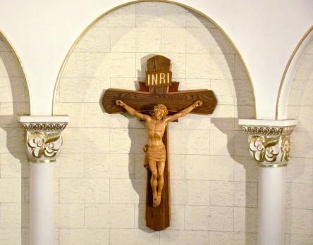 chapelle_Soeurs-Charite-St-Louis_SCSL_Croix_Levis_17-07-2016_p16