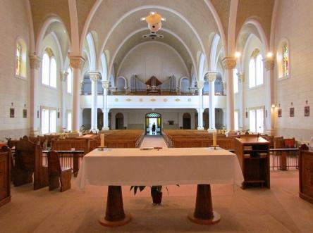 chapelle_Soeurs-Charite-St-Louis_SCSL_De l'autel à l'orgue_Levis_17-07-2016_a