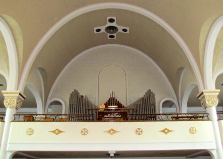 chapelle_Soeurs-Charite-St-Louis_SCSL_Jubé_Orgue__Levis_17-07-2016_e