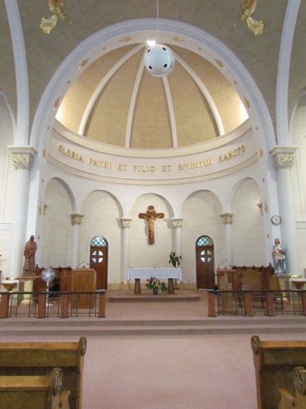 chapelle_Soeurs-Charite-St-Louis_SCSL_Levis_Gloria Patri_17-07-2016_b