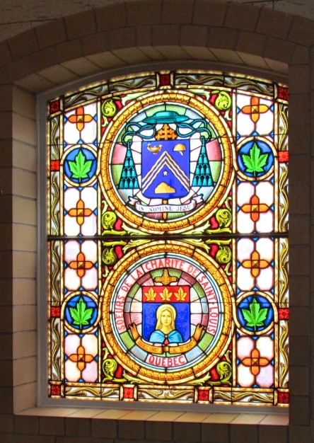 chapelle_Soeurs-Charite-St-Louis_SCSL_Levis_Nincheri_17-07-2016_5