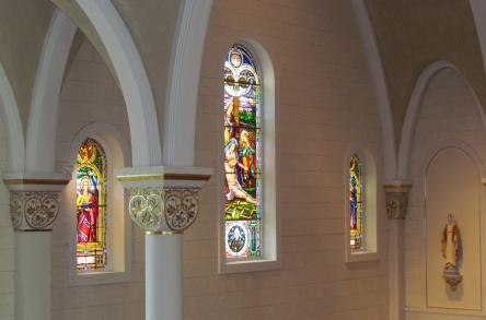 chapelle_Soeurs-Charite-St-Louis_SCSL_Nincheri__Levis_17-07-2016_p1