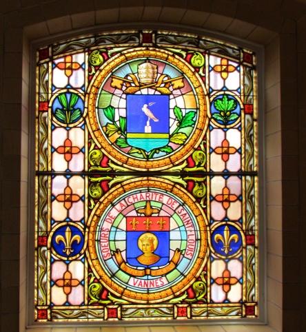 chapelle_Soeurs-Charite-St-Louis_SCSL_Nincheri_Levis_17-07-2016_12