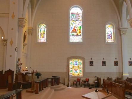 chapelle_Soeurs-Charite-St-Louis_SCSL_Nincheri_Levis_17-07-2016_16