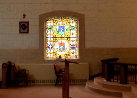 chapelle_Soeurs-Charite-St-Louis_SCSL_Nincheri_Levis_17-07-2016_17