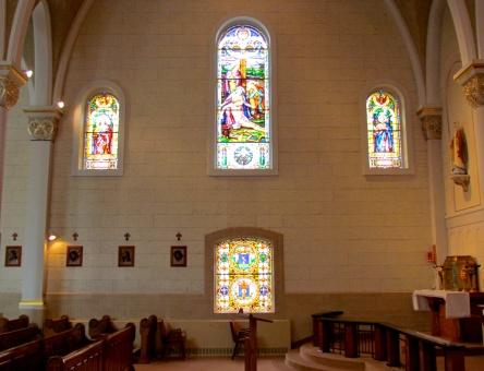 chapelle_Soeurs-Charite-St-Louis_SCSL_Nincheri_Levis_17-07-2016_18