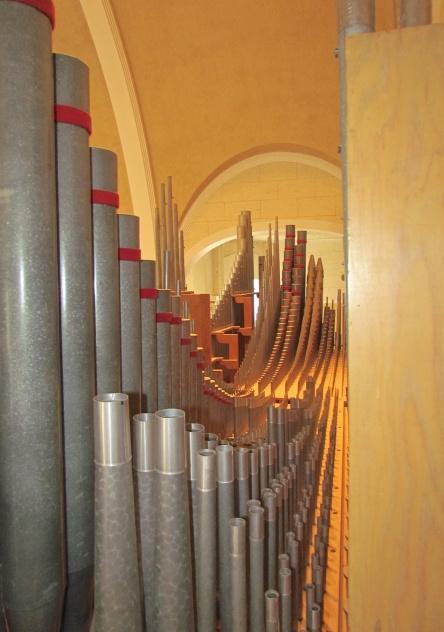 chapelle_Soeurs-Charite-St-Louis_SCSL_Orgue Casavant_Levis_17-07-2016_p15