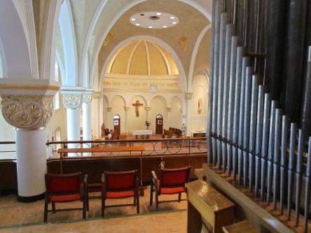 chapelle_Soeurs-Charite-St-Louis_SCSL_Orgue Casavant_Levis_17-07-2016_s1
