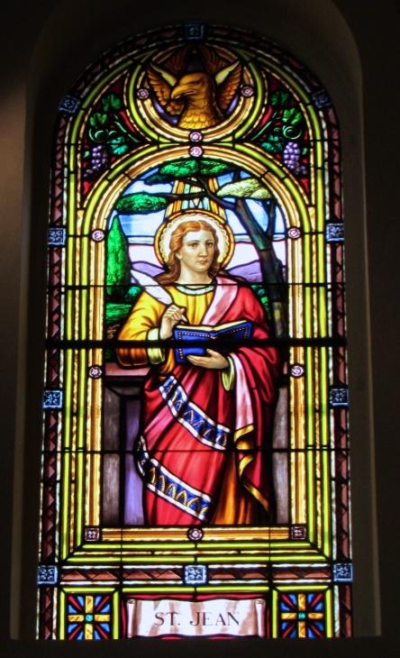 chapelle_Soeurs-Charite-St-Louis_SCSL_saint-Jean_Nincheri_Levis_17-07-2016_11
