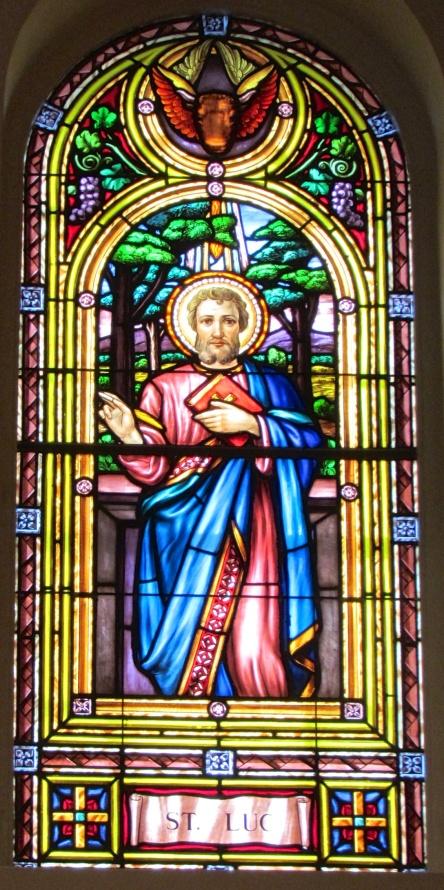 chapelle_Soeurs-Charite-St-Louis_SCSL_saint-Luc_Nincheri_Levis_17-07-2016_4