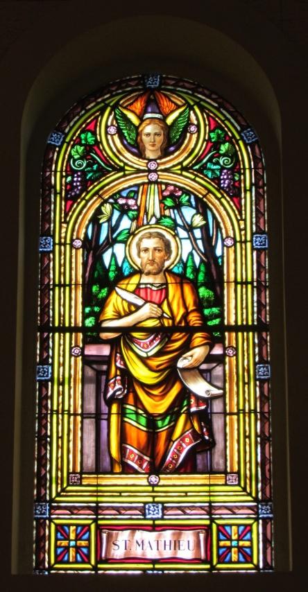 chapelle_Soeurs-Charite-St-Louis_SCSL_saint-Mathieu_Levis_Nincheri_17-07-2016_1
