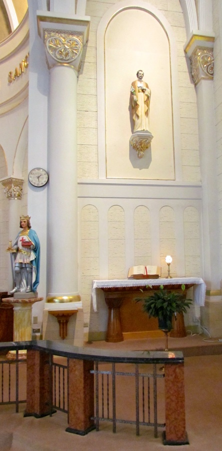 chapelle_Soeurs-Charite-St-Louis_SCSL_statues_Levis_17-07-2016_c