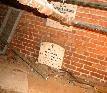 crypte aubert-p. Delle eglise-notre-dame levis 2008-11-20 (30)_3