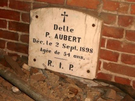 crypte aubert-p. Delle eglise-notre-dame levis 2008-11-20 (31)