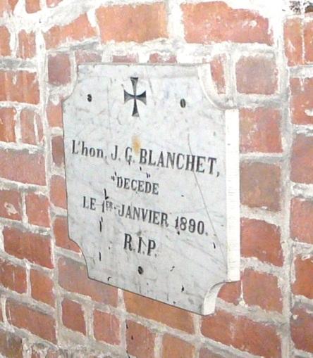 crypte blanchet J.-G. et al eglise-notre-dame levis 2007-06-30F - Version 3