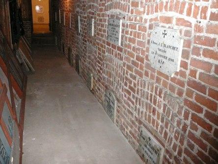 crypte blanchet J.-G. et al eglise-notre-dame levis 2007-06-30F