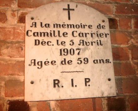 crypte carrier-camille eglise-notre-dame levis 2008-11-20 (24)