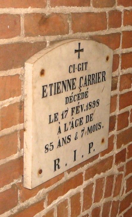 crypte carrier-etienne eglise-notre-dame levis 2008-11-20 (44) - Version 3