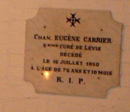 crypte carrier-eugene eglise-notre-dame levis 2008-11-20 (52) - Version 3