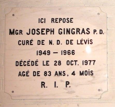 crypte gingras-joseph eglise-notre-dame levis 2008-09-27 (8) - Version 4