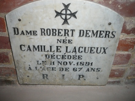 crypte lagueux-camille_dame demers-robert-eglise-notre-dame 2007-06-30