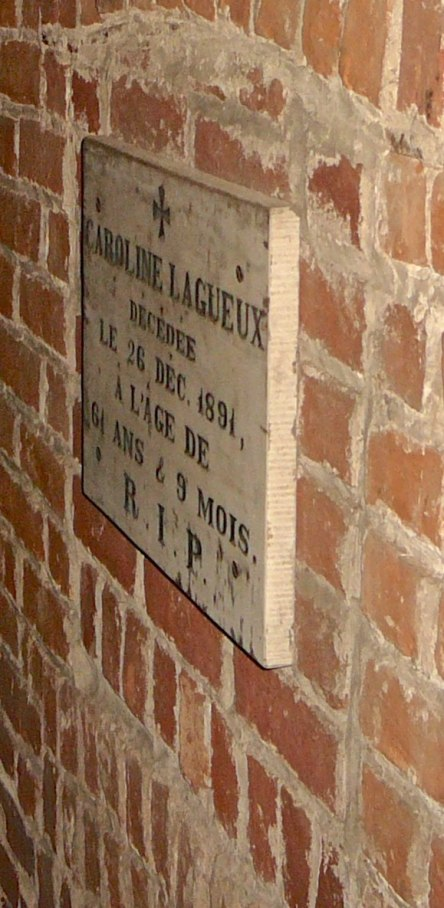 crypte lagueux-caroline eglise-notre-dame levis 2008-09-27 (9) - Version 2
