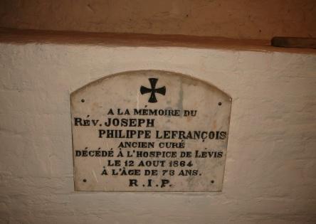 crypte lefrancois-joseph-philippe eglise-notre-dame levis 2008-11-20 (1)_3