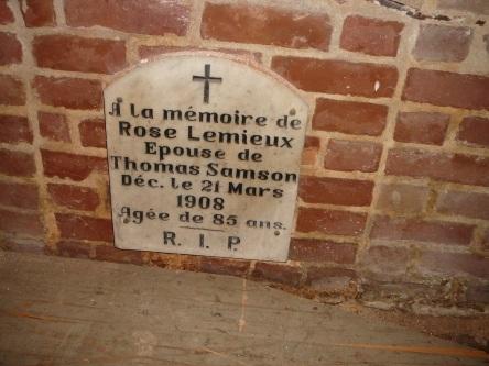 crypte lemieux-rose eglise-notre-dame levis 2008-11-20 (12)