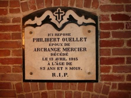 crypte ouellet-philibert eglise-notre-dame levis 2008-11-20 (17)